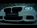 KA4KA_Baku_BMW_F10_M5_Diamond_Tuning_(Baku_Car).mp4