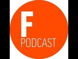 Karina Saakyan - F2 FM (11-10-2013) - Guest Kruzo Dj (Hot-Box)