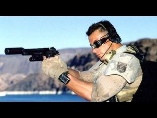 Видео к фильму «Универсальный солдат» (1992): Трейлер
