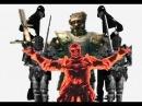 Dark Souls 2 GIANTDAD(ish) returns