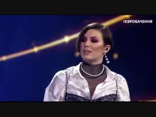 Maruv eurovision ukraine
