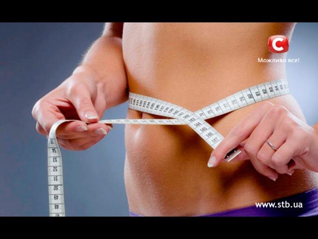 Похудеть быстро при кормлении грудью