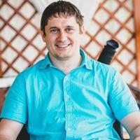 Аватар Алексея Постового