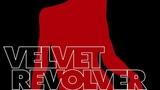 Rocksmith + бас гитара и я стараюсь научиться ... (Muse, Brian Adam McCune, Velvet Revolver, Interpol)