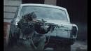 🔴 EFT /Escape From Tarkov/ Squad wipe 1 vs 5. Разложено