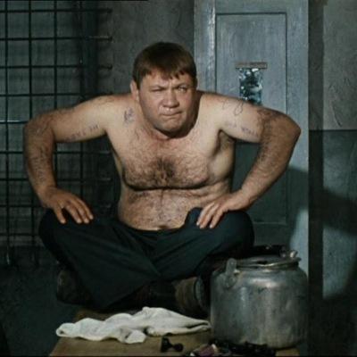 Михаил Пентешин, 21 октября 1989, Санкт-Петербург, id89970570