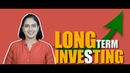 How to Make Money for Retirement using Stock Market Long Term Investment Strategies