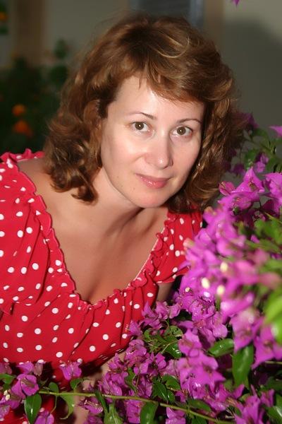 Людмила Ладанова, 26 декабря 1999, Сыктывкар, id197065227