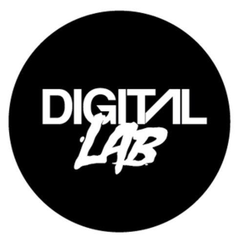 Digital Lab – RGV (Original Mix)