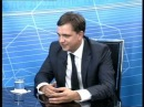 Юрій Павленко у телепроекті Об`єктивно про