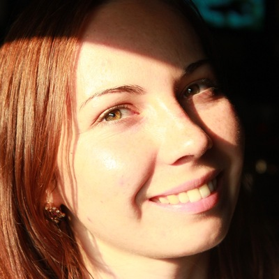 Екатерина Филатова, 26 июля , Нижний Новгород, id22626136