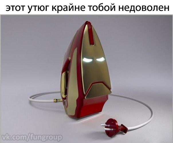 http://cs402716.userapi.com/v402716592/1bd/eVGmlJXMWUc.jpg
