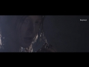 DJ Aligator - Outro (DJ ProCent 2K17remix) [Video Edit]