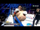 EM Legend 36 - Yodwicha vs Temisev (Fight Highlights)