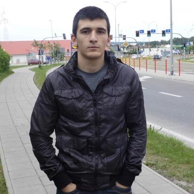 Anvil Ek, Киев, id215613723