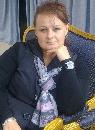 Инна Дробышева-Петрина, 30 августа , Москва, id169911434