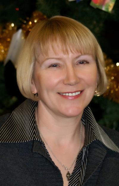 Екатерина Кирикова, 25 июня 1976, Петрозаводск, id140239333