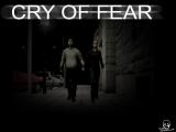 Cry Of Fear Рефлексия по первому учебному дню где-то в пучине безумия!