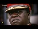 DICTADORES (2018) - 06.- Idi Amin (HD)