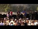 El Chivo Sin Ley ft Edilio Paredes Bendita Nena En Vivo