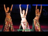 Эротический танец красивых девушек, ВОСТОЧНЫЙ ТАНЕЦ, ПРОФЕССИОНАЛЬНАЯ СТУДИЯ ВОСТОЧНЫХ ТАНЦЕВ АМИДА, ЖИТОМИР