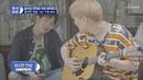 모히토 한잔 하고~ 유회승의 '잠시만 안녕' 포옹까지 완벽 동네 앨범 2회 20181104