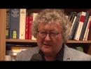 Armin Scholz - Professor Werner Patzelt (CDU) zur aktuell...
