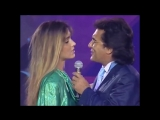 Al Bano Carrisi - Bella (Dedicata a Romina Power) (+lyrics)