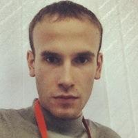 Станислав Сорокин, 23 марта , Красноярск, id170895726