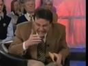 ВЕДУЩИЙ УГАРАЕТ НАД ГОСТЯМИ СТУДИИ \TV HOST LAUGHS AT GUESTS OF THE STUDIO
