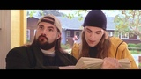 Jay and Silent Bob Strike Back - Kick Some Ass