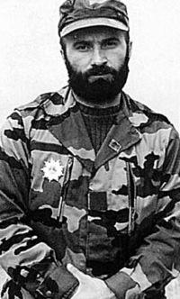 Артур Смоляков, 5 июня , Днепропетровск, id107738073