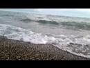 я буду помнить наше море