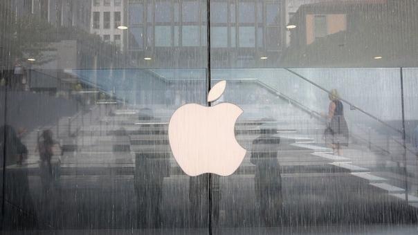 Apple займется разработкой полнометражных фильмов Apple и независимая киностудия А24 заключили договор о совместном производстве полнометражных фильмов. Условия сделки не разглашаются, и