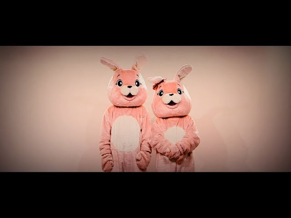 ヒステリックパニック 「Love it!」 Music Video (You Tube Ver.字幕歌詞付き)