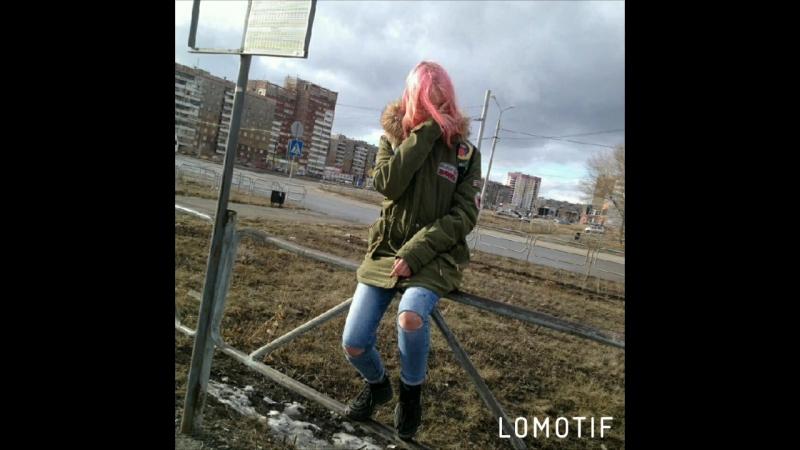 Lomotif_07-Июл-2018-18030094.mp4