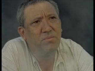 Юрий Никулин . Монолог из к_ф Они сражались за Родину