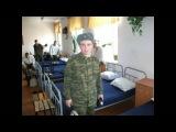 ВЧ 22558 Северный Кавказ ШМАС 2009