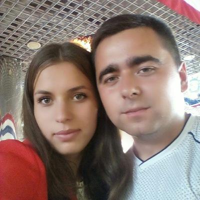 Анастасія Савінська