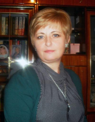 Светлана Коршунова, 20 марта , Дивеево, id63688914