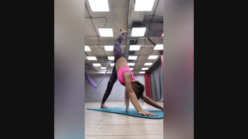 Йога способ самосовершенствований