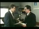 Воскресенье, половина седьмого (1988) 2 серия [ Советское кино, Кинолюкс ]