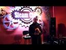 Steam Club | Марианна Плотникова (перфоманс)