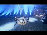 Kate Ryan - All For You 2007