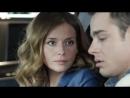 Как выйти замуж за миллионера 2 сезон 9-12 серия (2013) HD 720