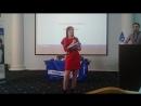 На семинаре семинаре для организаций розничной торговли и общепита ПервыйБИТ и Севастопольский Центр Права 24 04 2018г