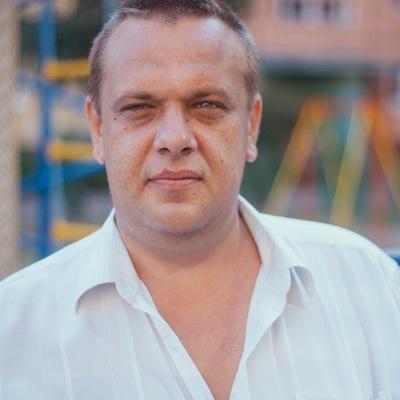 Алексей Горшков, 31 июля 1993, Ярославль, id112091897