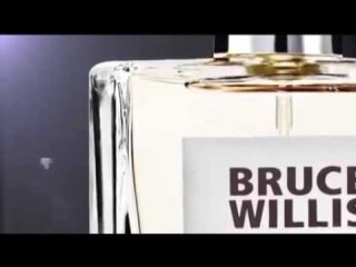 Встречаем новый аромат то Брюс Уиллис Personal Edition!!!