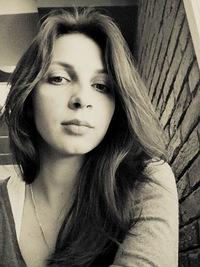 Екатерина Немтинова