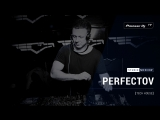 PERFECTOV [ tech house ] @ Pioneer DJ TV | Moscow